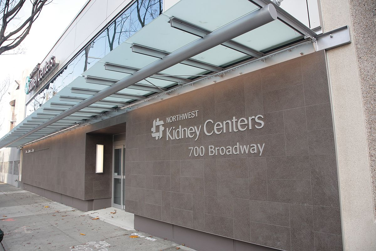 northwest kidney centers wikipedia. Black Bedroom Furniture Sets. Home Design Ideas