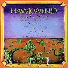 Hawkwindalbum.jpg