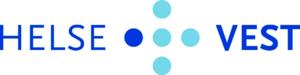 Western Norway Regional Health Authority - Image: Helse Vest logo