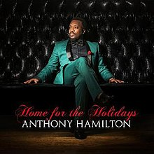 Home for the Holidays (Anthony Hamilton album).jpg