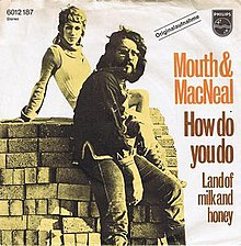 How Do You Do (Mouth & MacNeal).jpg