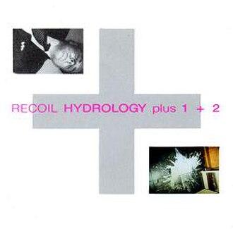 1 + 2 (album) - Image: Hydro 1plus 2