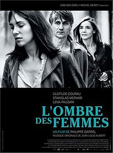 In the Shadow of Women (poster).jpg