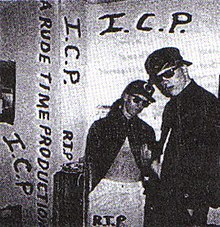 Inner City Posse - Intelligence & Violence.jpg