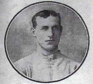 Tim Coleman English footballer