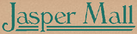 Jasper Mall Alabama logo.png