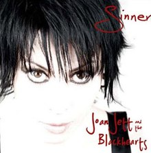 Joan Jett Sinner album cover.jpg