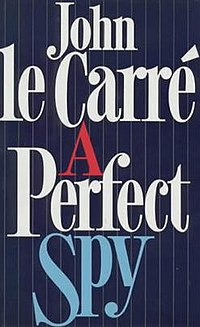 First UK edition