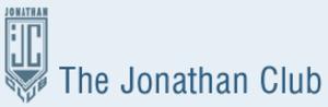 Jonathan Club - Logo