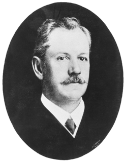 1907 New South Wales state election
