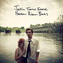 Justin townes earle harlem river blues album cover.jpeg