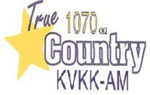 KSKK - Former country branding