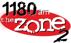 KZOT-AM Zone2 radio logo.png