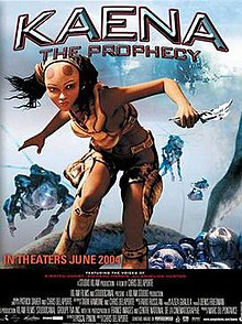 Kaena the prophecy us film poster.jpg