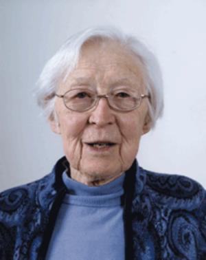 Katherine O. Musgrave - Image: Katherine O. Musgrave