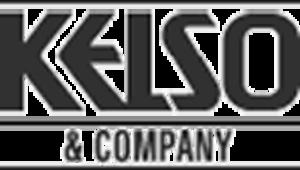 Kelso & Company - Image: Kelso logo