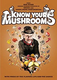 Know Your Mushrooms FilmPoster.jpeg