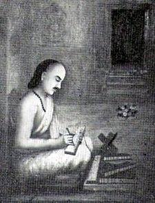 Kumara Vyasa - Wikipedia