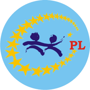 Liberal Party (Moldova) - Image: Liberal Party of Moldova logo