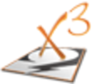 LiveMath - Image: Live Math logo