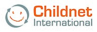 Logo of Childnet.jpg