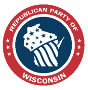 Logo of the Wisconsin Republican Party.png