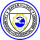 Official seal of Looc