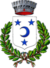 Coat of arms of Lu