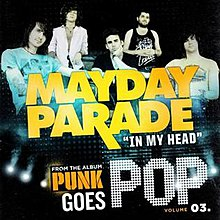 Mayday Parade - Punk Goes Pop 3.jpg