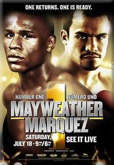 Mayweather Marquez.jpg