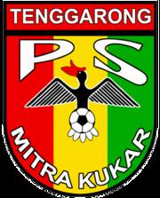 Full Name Mitra Kutai Kartanegara Football Club