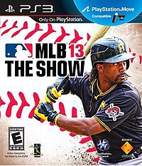 Mlb-13-the-show-mccutchen.jpg