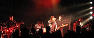Mobile (band) Canadian band