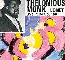 220px-MonkParis1967.jpg