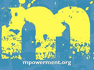 The Mpowerment Project - Mpowerment Project.
