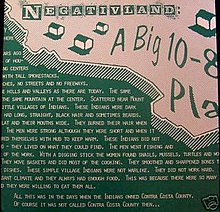 Negativland - A Big 10-8 Place.jpg