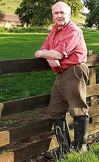 Neil Carter (The Archers) Fictional character from BBC soap opera