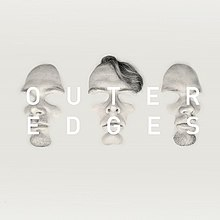 outer edges wikipedia