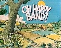 Oh Happy Band.jpg