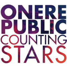 OneRepublic Counting Stars cover.png