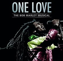 One Love The Bob Marley Musical artwork.jpg