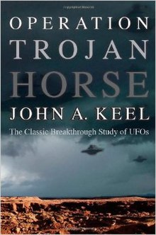 Operation Trojan Horse -- book cover.jpg
