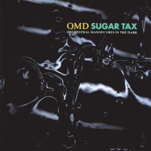 Sugar Tax (album)