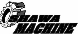 Toronto Shooting Stars (CLax) - Machine Logo 2012.