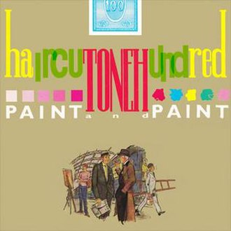 Paint and Paint - Image: Paint and paint