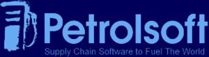 Petrolsoft Corporation - Petrolsoft Corporation logo
