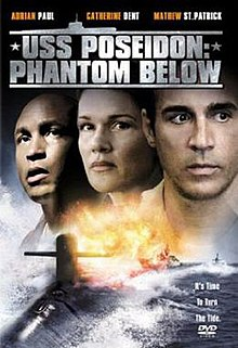 Phantom Below FilmPoster.jpeg