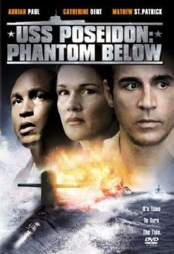 Phantom Below - Wikipedia