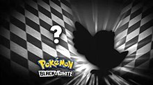 Pokemon black and white episode 43 online dating