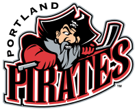 Portland Pirates.svg